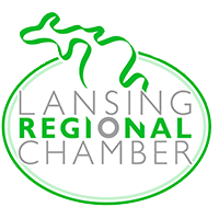 Proud member of the Lansing Area Chamber of Commerce